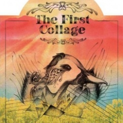 "[PRE-ORDER] Yang Yoseob (BEAST) - Mini Album ""The First Collage"""