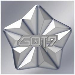 """[PRE-ORDER] GOT7 - 1st Mini Album """"Got it?"""""""
