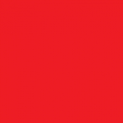 "[PRE-ORDER] NAFLA - 1ST EP ""NEW BLOOD"""