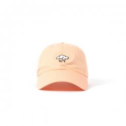 [PRE-ORDER] EPIK HIGH - BALLCAP