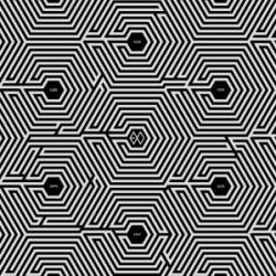 """[PRE-ORDER] EXO-K - 2nd Mini Album """"Overdose"""""""