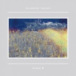 "[PRE-ORDER] BLOCK B - 5th Mini Album ""BLOOMING PERIOD"""