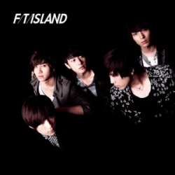 [PRE-ORDER] FTISLAND - So Today (CD+DVD) (Limited Edition)