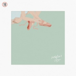 "[PRE-ORDER] Epik High - 8th Album ""Shoe Chest"""