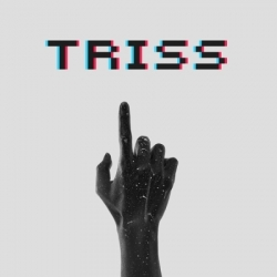 """[PRE-ORDER] TRISS - 1st EP Album """"SCIENCE AND FANTASY"""""""