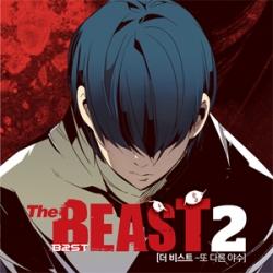 [PRE-ORDER] BEAST - THE BEAST 2