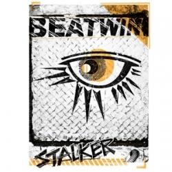 """[PRE-ORDER] BEAT WIN - 1st Mini Album """"INSATIABLE"""""""