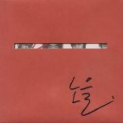 [PRE-ORDER] Noel - 1st Album