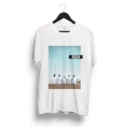 "[PRE-ORDER] DAY6 - 2nd Live Concert ""DREAM"" Official Goods ""T-Shirts"""