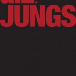 "[PRE-ORDER] EXO - Photo Book ""DIE JUNGS (The Boys) EXO"""
