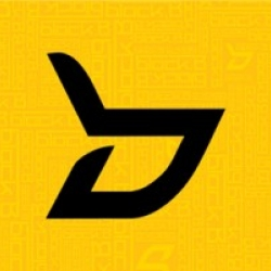 "[PRE-ORDER] Block B - 2nd Mini Album Repackage ""Welcome To The Block"""