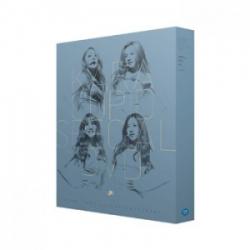 [PRE-ORDER] KARA - KARA CUPID SPECIAL (DVD)
