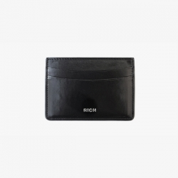 [PRE-ORDER] EPIK HIGH - CARD WALLET