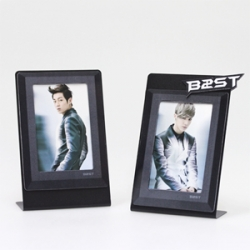 [PRE-ORDER] BEAST - PHOTO STAND