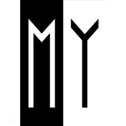 "[PRE-ORDER] Jang Hyun Seung (BEAST) - 1st Mini Album ""MY"""