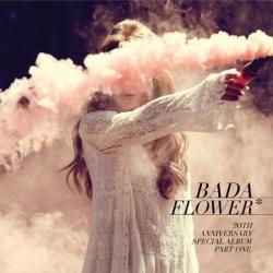 """[PRE-ORDER] BADA (S.E.S) - Mini Album """"FLOWER : 20th Special Album PART.1"""""""