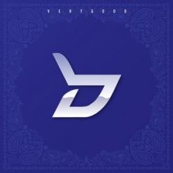 "[PRE-ORDER] Block B - 3rd Mini Album ""Very Good"""