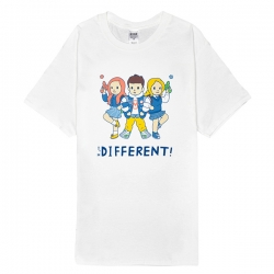 "[PRE-ORDER] LEEHI - M.V CLIP T ""HI SUHYUM - I'M DIFFERENT"" (ft. BOBBY)"