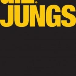 "[PRE-ORDER] EXO - Photo Book ""DIE JUNGS (The Boys) EXO"" (PREMIUM SET)"