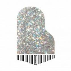 """[PRE-ORDER] MAMAMOO - 2nd Mini Album """"Piano Man"""""""