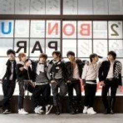 [PRE-ORDER] Super Junior M - 迷 (Me)