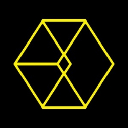 """[PRE-ORDER] EXO - 2nd Album Repackage """"Love Me Right"""" (Chinese Ver.)"""