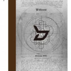 [PRE-ORDER] Block B - 'B'ifferent (Very Good Production DVD)