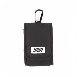 "[PRE-ORDER] iKON - DEBUT CONCERT [SHOW TIME] ""SMALL BAG"""