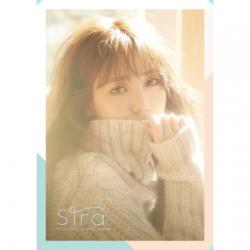 """[PRE-ORDER] KANG SIRA - 1st Mini Album """"SIRA"""""""