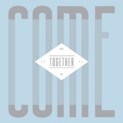[PRE-ORDER] CNBLUE - CNBLUE COME TOGETHER TOUR LIVE PACKAGE (LIMITED EDITION)