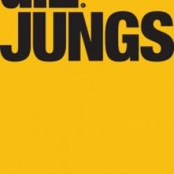 "[PRE-ORDER] EXO-K - Photo Book ""DIE JUNGS (The Boys) EXO-K"""