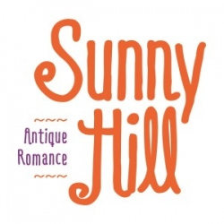 "[PRE-ORDER] Sunny Hill - 2nd Mini Album ""Antique Romance"""