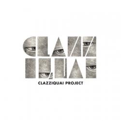 "[PRE-ORDER] CLAZZIQUAI PROJECT - 7th Album ""TRAVELLERS"""