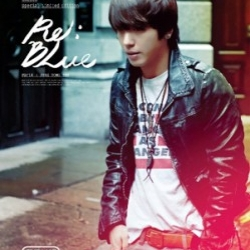 "[PRE-ORDER] CNBLUE - 4th Mini Album ""Re:BLUE"" (Special Limited Edition)"