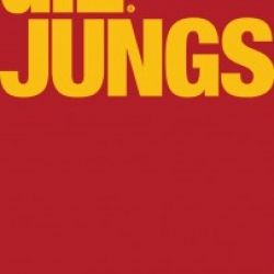 "[PRE-ORDER] EXO-M - Photo Book ""DIE JUNGS (The Boys) EXO-M"""