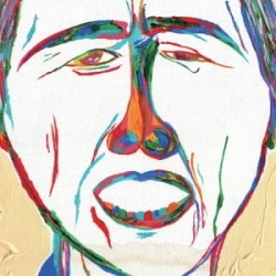 """[PRE-ORDER] SHINee - 3rd Album """"The misconceptions of us"""""""