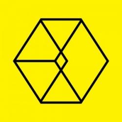 "[PRE-ORDER] EXO - 2nd Album Repackage ""Love Me Right"" (Korean Ver.)"