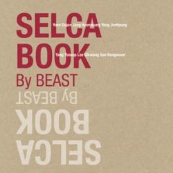 [PRE-ORDER] BEAST - SELCA BOOK By BEAST