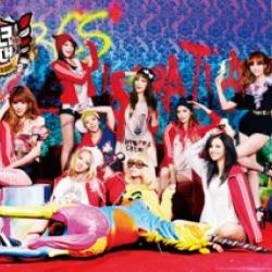 """[PRE-ORDER] Girls' Generation - 4th Album """"I Got a Boy"""" (CD)"""