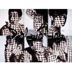 [PRE-ORDER] Dalmatian (DMTN) - 1st Mini Album
