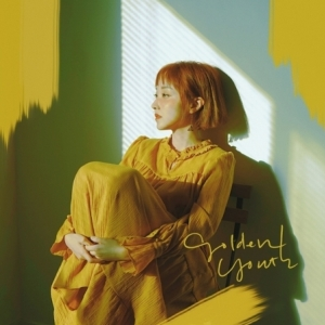 "[PRE-ORDER] SYNHJANG - 1st Album ""GOLDEN YOUTH"""