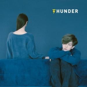 "[PRE-ORDER] CHEON DUNG - 1st Mini Album ""THUNDER"""