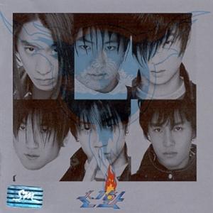 "[PRE-ORDER] SHINHWA - 1st Album ""SHINHWA"""