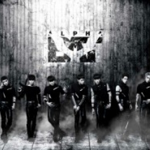 "[PRE-ORDER] AlphaBAT - 1st Mini Album ""Attention"""