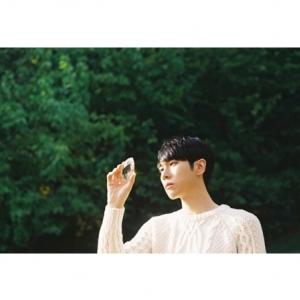 [PRE-ORDER] LETTER FLOW - 2nd Album