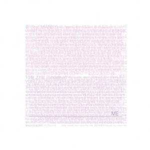 "[PRE-ORDER] 1SAGAIN - 4th Album ""ME"""