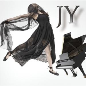 "[PRE-ORDER] JY (KANG JI YOUNG) - 1st Single Album ""마지막 이별 (最後のサヨナラ)"""