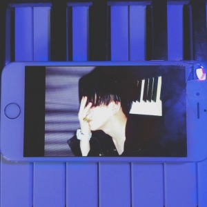 """[PRE-ORDER] CHANGMO - 1st Mini EP Album """"돈 벌 시간 2"""""""