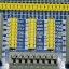 GPIO screw terminal hat for Raspberry pi thumbnail 3