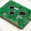 128x64 LCD module จอสีเขียว thumbnail 5